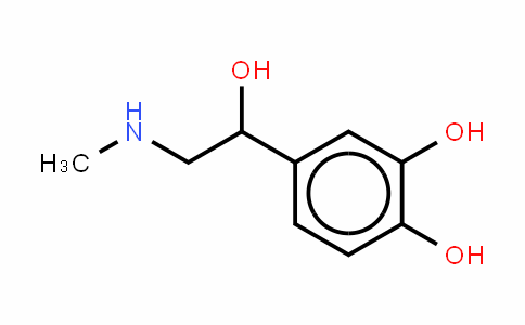 DL-Epinephrine