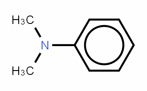 N,N-二甲基苯胺[用于生化研究]