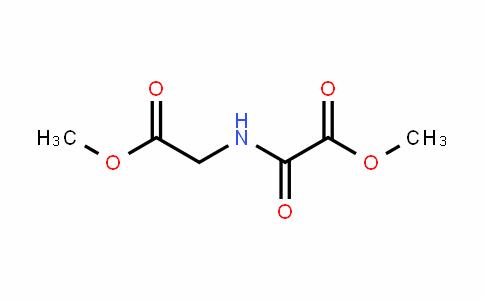 二甲基草酰甘氨酸