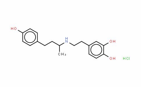 Dobutamine (hyDrochloriDe)