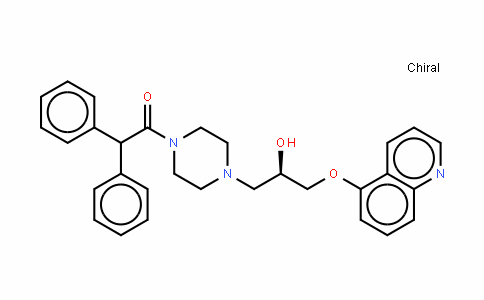 DofequiDar (R)-isoMer