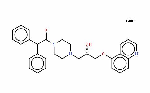DofequiDar (S)-isoMer