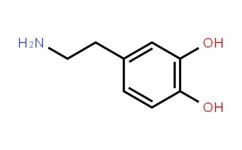 2-(3,4-二羟基苯基)乙胺