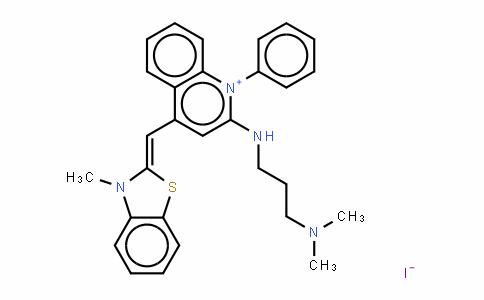 Dye 937