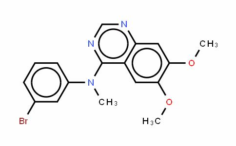 EBE-A22