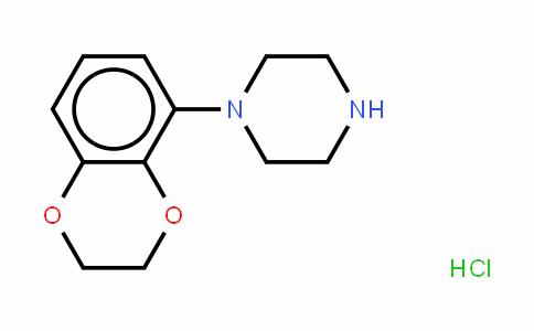 依托拉嗪盐酸盐