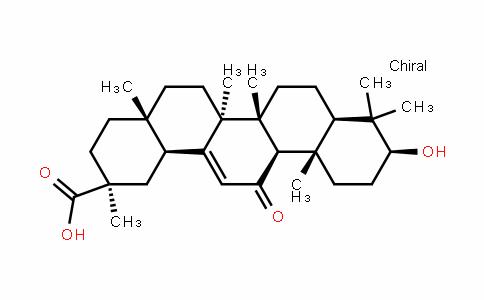Enoxolone