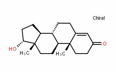 Epitestosterone
