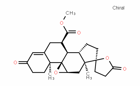 Eplerenone