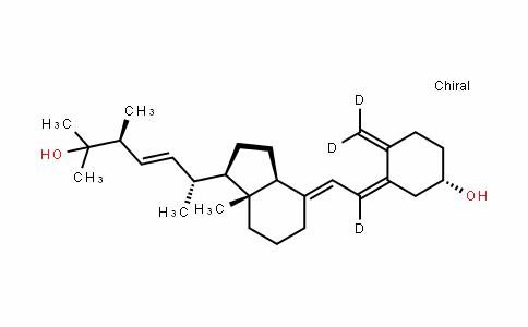 Ercalcidiol