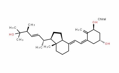 Ercalcitriol