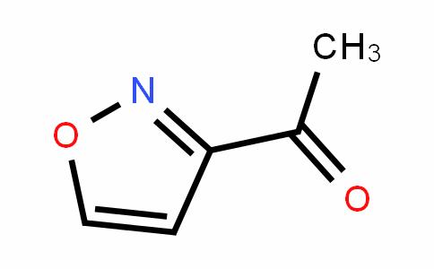 Ethanone, 1-(3-isoxazolyl)-