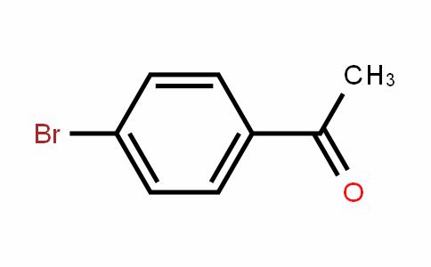 Ethanone, 1-(4-broMophenyl)-
