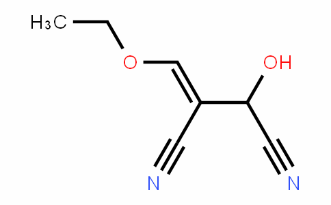 EthoxyMethyleneMalonitrile