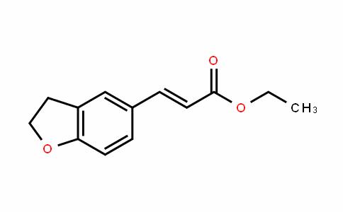 SD醇 1 (8CI,9CI)