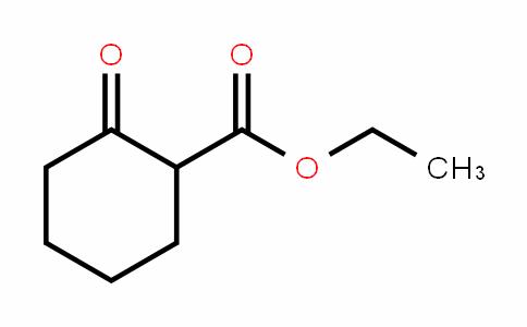 ethyl 2-oxocyclohexanecarboxylate