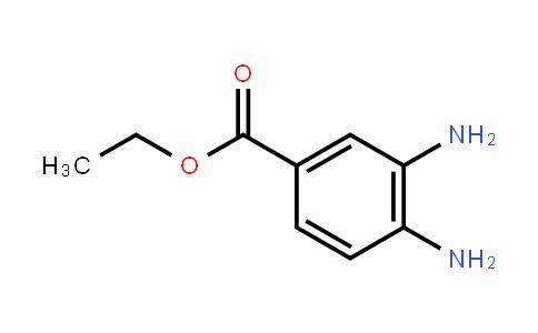 3,4-二氨基苯甲酸乙酯
