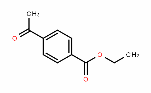 4-乙酰基苯甲酸乙酯