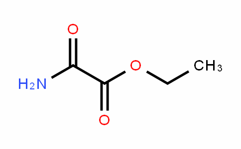 Ethyl oxaMate