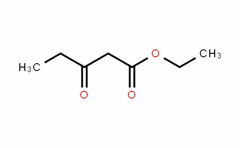 Ethyl propanoylacetate