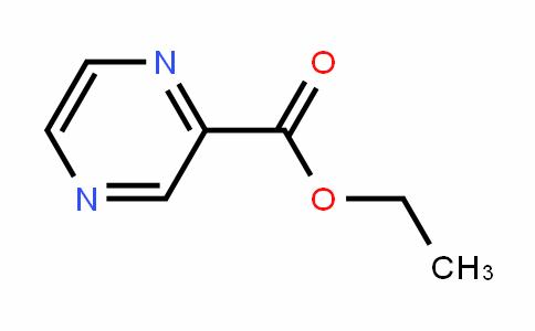 吡嗪甲酸乙酯