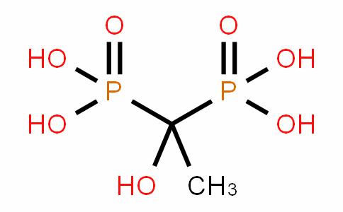 Etidronic acid