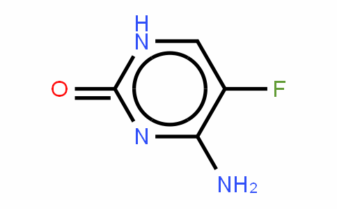Flucytosine