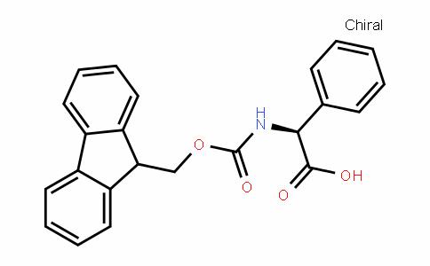 FMoc-(S)-phenylglycine