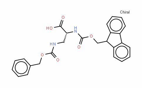 己酸,4-羟基-3-甲基-, 酰肼