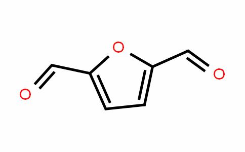 2,5-二甲酰呋喃