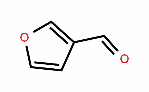 furan-3-carbaldehyde