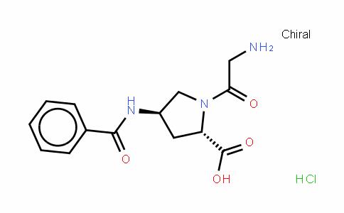 GAP-134 (Hydrochloride)