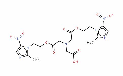 Glycididazole
