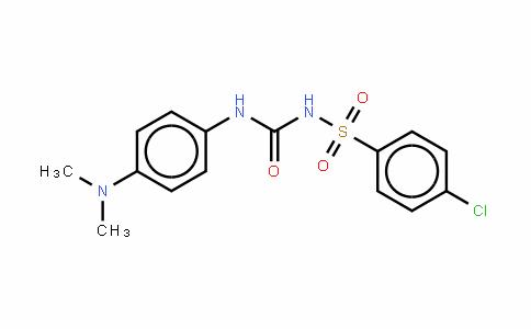 Glyparamide
