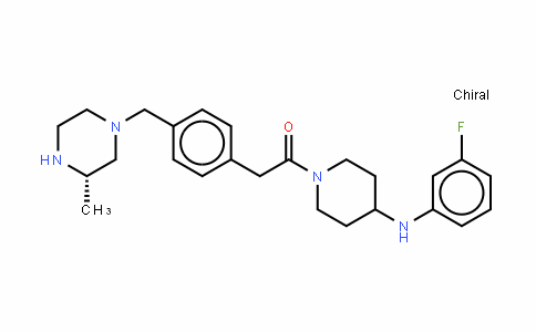 GSK962040 (hydrochloride)