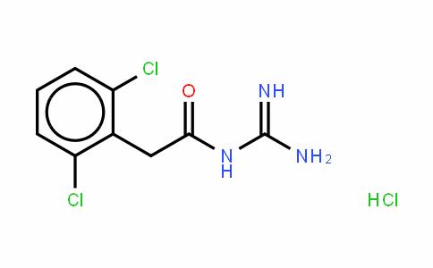 盐酸胍法辛