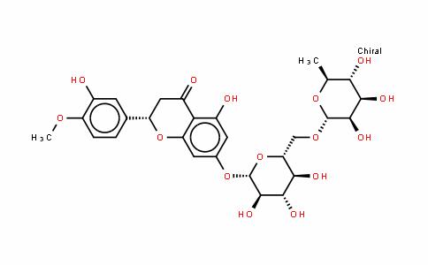 Hesperidin