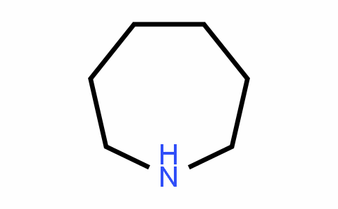 HexaMethyleniMine (6CI)