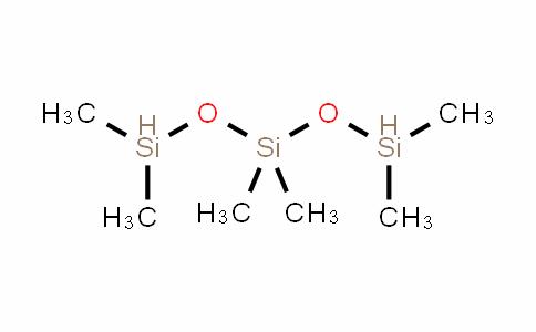1,1',3,3',5,5'-六甲基三硅氧烷