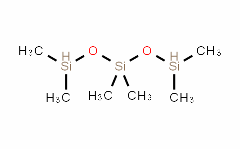 HexaMethyltrisiloxane