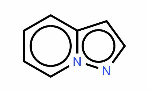 吡唑并[1,5-a]吡啶