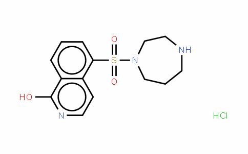 RHO-激酶抑制剂