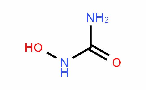Hydroxyurea
