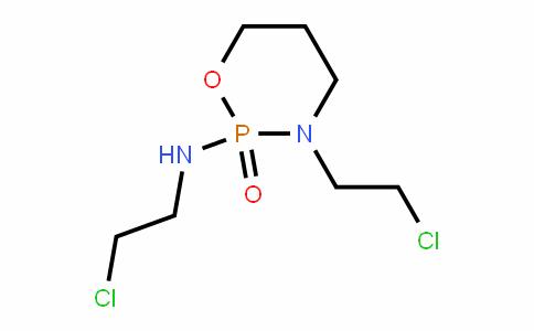Ifosfamide