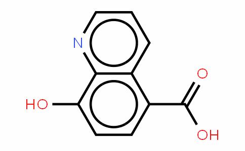 5-羰基-8-羟基喹啉