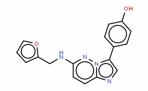 IRAK inhibitor 2
