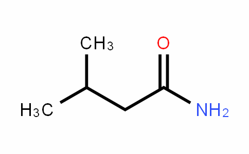 IsopropylacetaMide