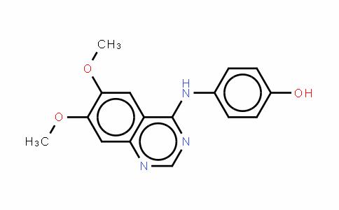 JANEX-1