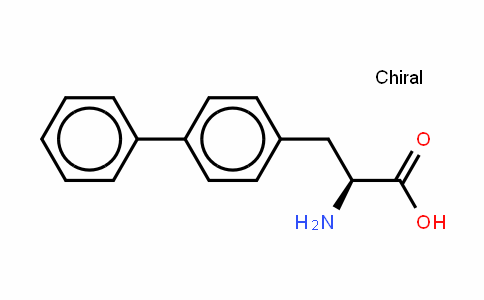 L-Biphenylalanine