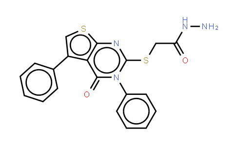 LDN-27219